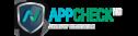 appcheck-ng-logo